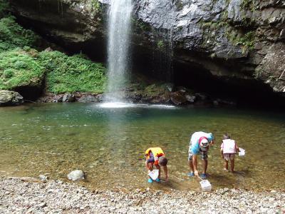 2012.09.08 三瓶、滝 317