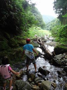 2012.09.08 三瓶、滝 353