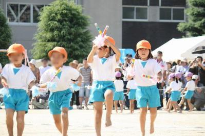 2012.09.22 運動会 136