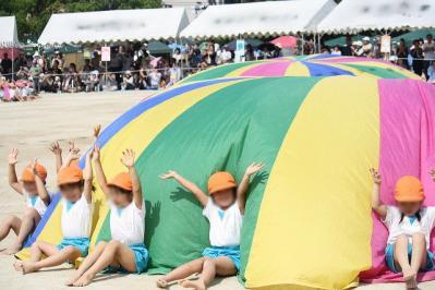 2012.09.22 運動会 356