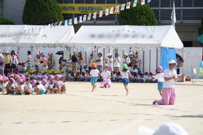 2012.09.22 運動会 219