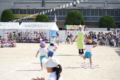 2012.09.22 運動会 217