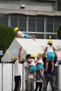 2012.09.22 運動会 570