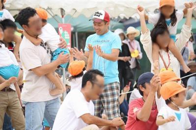 2012.09.22 運動会 493