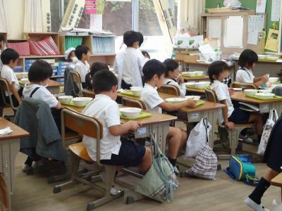 2012.10.04 給食試食会 004