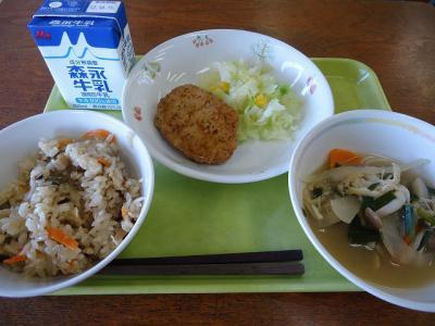 2012.10.04 給食試食会 001