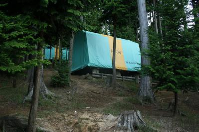 2012.10.06 キャンプ 078