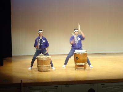 2012.10.20 くふうセミナー 038