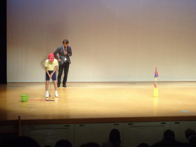 2012.10.20 くふうセミナー 032