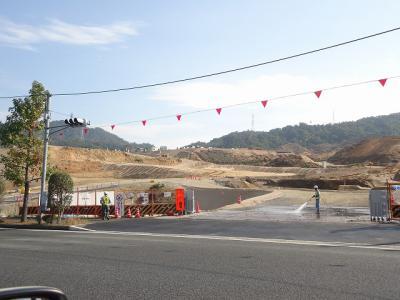 2012.10.25 竹淋 001
