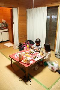 2012.11.03 帝釈峡 145