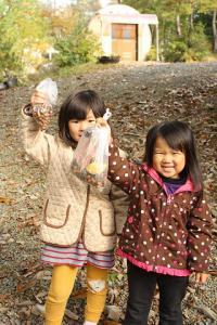 2012.11.03 帝釈峡 184