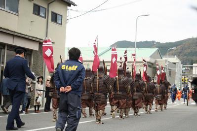 2012.11.03 帝釈峡 289