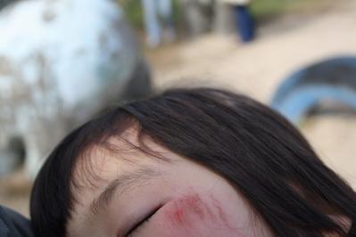 2012.11.03 帝釈峡 241