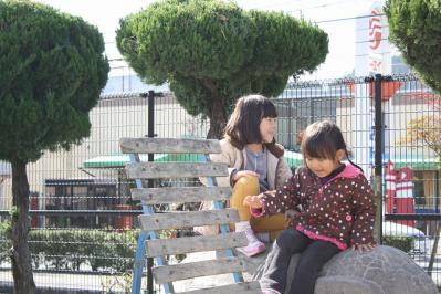 2012.11.03 帝釈峡 240