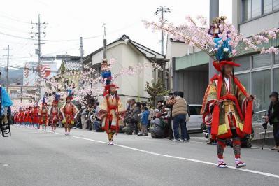 2012.11.03 帝釈峡 324