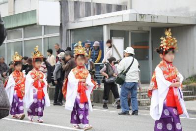 2012.11.03 帝釈峡 333
