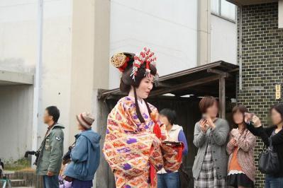 2012.11.03 帝釈峡 294