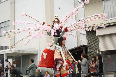 2012.11.03 帝釈峡 301