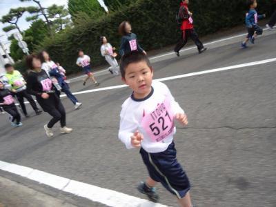 2012.11.03 マラソン 014