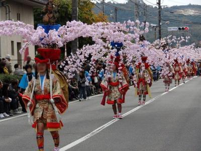 2012.11.03 帝釈峡 304