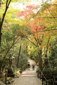 2012.11.09 三滝 023