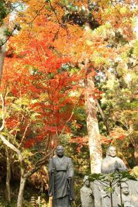 2012.11.09 三滝 006