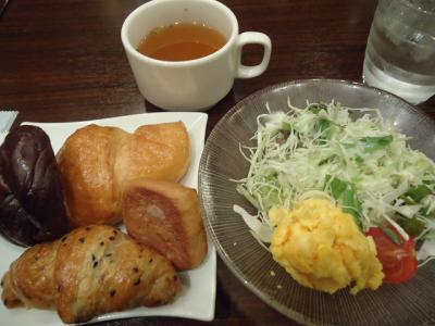 2012.11.09 三滝 062