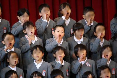 2012.11.14 歌声コンサート 014