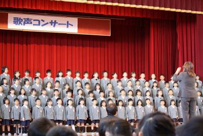 2012.11.14 歌声コンサート 017