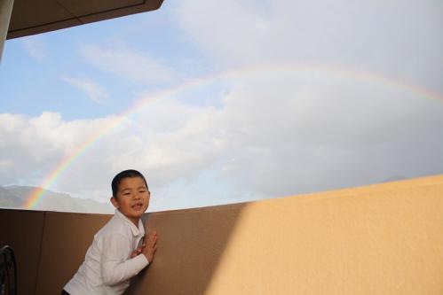 2012.11.15 虹 019