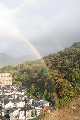 2012.11.15 虹 024
