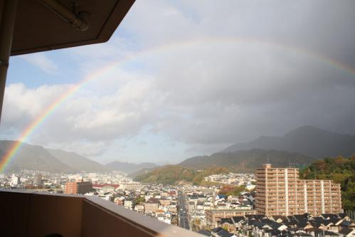 2012.11.15 虹 016