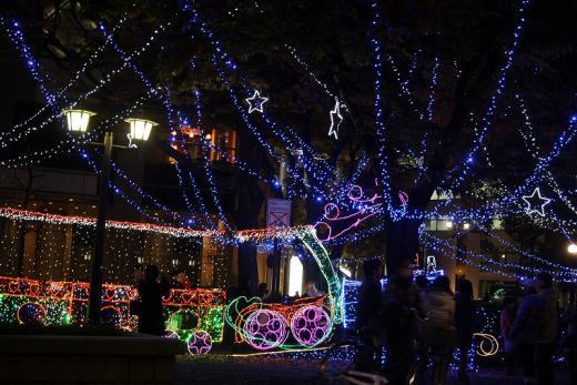 2012.11.18 紅葉谷公園 225