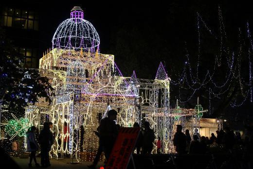 2012.11.18 紅葉谷公園 230