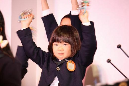 2012.11.24 おゆうぎ会 084