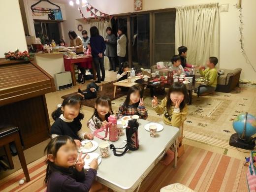 2013.12.24 クリスマス会 014