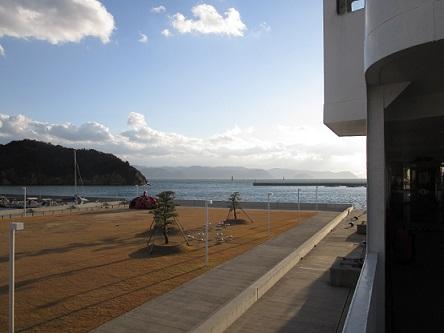直島2 (2)