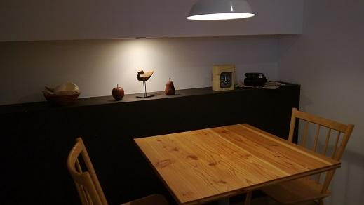 上士幌町 十勝ナイタイ和牛と焼き立てパンの店 『トカトカ』
