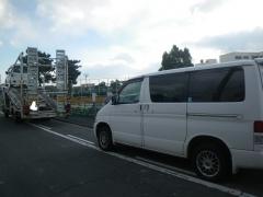 IMGP9565.jpg