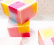Box石鹸