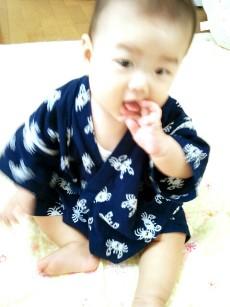 1314153953-picsayブログ