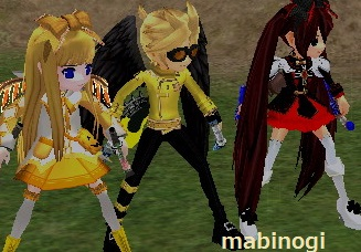 mabinogi_2013_06_07_007.jpg
