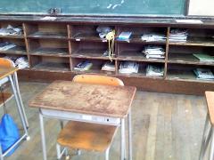 教室うp用