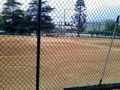テニスうp用
