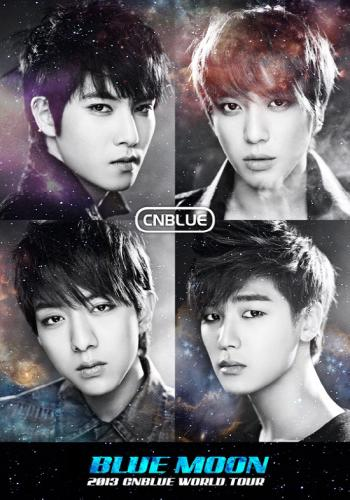 20130301_cnblue_bluemoon_convert_20130310194844.jpg