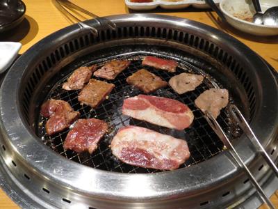 ④2013.04.29 肉