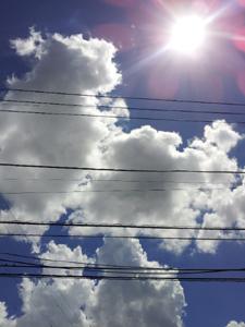 20120819_111209.jpg