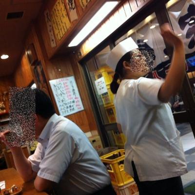 12-06-17-sake 089