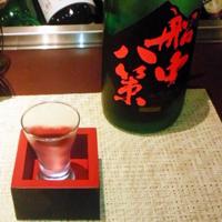 sake2-896.jpg